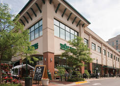 Sample Property 1: Great anchor at Shopping Center